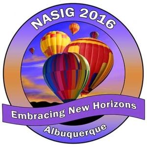 2016conferenceLogo
